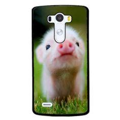 รีวิว สินค้า YM Cute Pig Mobile Phone Case Cover for LG G4 (Black) ★ เช็คราคา YM Cute Pig Mobile Phone Case Cover for LG G4 (Black) ช้อปปิ้งแอพ   affiliateYM Cute Pig Mobile Phone Case Cover for LG G4 (Black)  ข้อมูลเพิ่มเติม : http://product.animechat.us/8MGND    คุณกำลังต้องการ YM Cute Pig Mobile Phone Case Cover for LG G4 (Black) เพื่อช่วยแก้ไขปัญหา อยูใช่หรือไม่ ถ้าใช่คุณมาถูกที่แล้ว เรามีการแนะนำสินค้า พร้อมแนะแหล่งซื้อ YM Cute Pig Mobile Phone Case Cover for LG G4 (Black)…