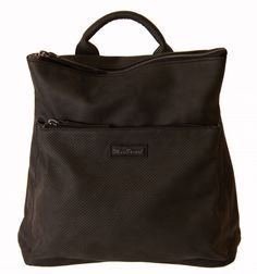 Marc Picard - City Rucksack | Freeport Fashion Outlet