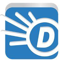 Dictionary.com Premium Premium 7.4.4 Paid APK Apps Books-Reference