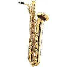 Výsledek obrázku pro saxofon