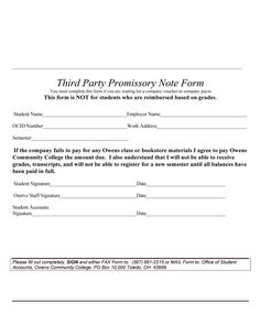 On this page we collected 45 Promissory Note Templates and examples and made it really EASY for you to build own Promissory Note! Id Card Template, Notes Template, Templates Printable Free, Free Paper Flower Templates, Promissory Note, Free Id, Blank Check, Legal Forms, Financial Instrument