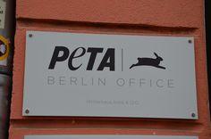 Peeta in Neukölln ©entdecker-greise.de