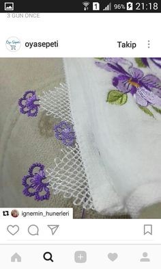 Erdem, Doilies, Diy And Crafts, Tapestry, Lace, Hand Embroidery, Hanging Tapestry, Tapestries, Needlepoint