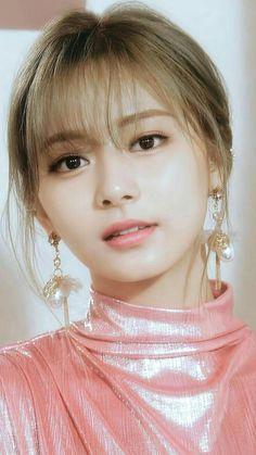 Kpop Girl Groups, Korean Girl Groups, Kpop Girls, Nayeon, Korean Beauty, Asian Beauty, Korean Makeup, Tzuyu Body, Tzuyu Twice