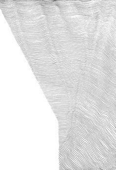 ink 42 24 x 34 cm ink on paper ulrike wathling