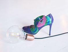 Minna Parikka Celestia purple Marimekko, Pumps, Heels, Shoe Collection, Stuart Weitzman, Sandals, Fashion, Heel, Moda