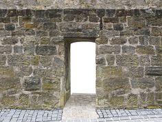 Stáhněte si tento bezplatný obrázek o Hradby Města Přírodní Kameny z rozsáhlé knihovny společností Pixabay, která obsahuje obrázky a videa z veřejných domén.