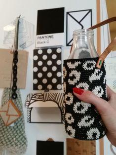 Kodin Kuvalehti – Blogit | Molla Mills