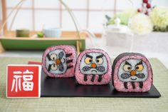 End Of Winter, Bento, Baby Shoes, Lunch Box, Sushi Sushi, Cooking, Cute, Food Ideas, Kids