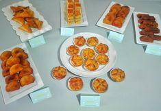 Festa de aniversário Aviador Snack, Muffin, Breakfast, Food, Themed Parties, Appetizers, Morning Coffee, Essen, Muffins