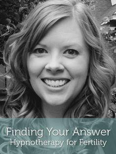 Guest Blog Post by Elizabeth Leaphart
