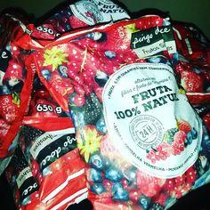 Pingo doce promo 1.49€ ut #health #healtyfood #fruit #antioxidants #antioxidantes #gym #gymfood #food #fitnessportugal #fit #fitness #workout #yummi #fruits #balance #yoga #pingodoce