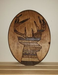 did some wood burning on coasters for family mountains for the parents in canada oceans for the. Black Bedroom Furniture Sets. Home Design Ideas