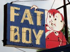Grand Rapids, Mi  Grew up a short distance away.....best burgers in town !!!   ML