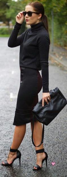 City Style - Fashion Jot- Latest Trends of Fashion