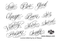 Best representation descriptions: Tattoo Name Fonts Generator Related searches: Fancy Cursive Tattoo Fonts Generator,Candy Front Different . Tattoo Lettering Generator, Tattoo Lettering Alphabet, Calligraphy Tattoo Fonts, Free Tattoo Fonts, Handwriting Tattoos, Best Tattoo Fonts, Cursive Tattoos, Tattoo Fonts Cursive, Tattoo Script