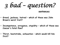 BOYS sentences He was a friendly man most of the time, but he could be really nasty. He could be really friendly, or he could be miserable. Year 6, Greed, Jealousy, Sentences, Graham, Core, Classroom, Teaching, Writing