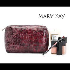 Free Shipping Markay menlinkai fashion purple stone pattern   storage   60g  Cosmetics Coins Keys purses pouch Bags Handbags $7.11