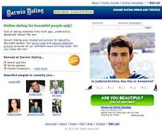European online dating sites