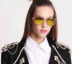7a8c7bc88305 Aliexpress.com   Buy EE Hot Sale Designer Sunglasses Men Sunglasses  Polarized Sun Glasses Mirror Oculos De Sol Sunglasses For Men from Reliable  designer ...