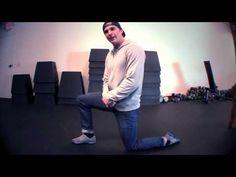 Pistol Progression Pt.1 - YouTube