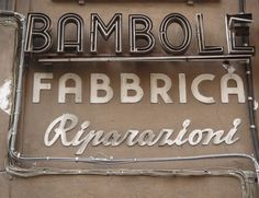 typography italian - Google Search