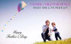 Fathers Day Wishes 2015 SMS Images MSG Pics Quotes Whatsapp DP