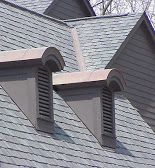 Best Longmont Roof Repair - offering roof repair services on all types of roofing for hail damage, roof leaks, and damaged or missing shingles. Roofing Companies, Roofing Services, Roofing Systems, Roofing Contractors, Residential Metal Roofing, Rubber Roofing, Asphalt Roof Shingles, Cool Roof, Roofing Materials