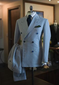 Bespoke and Madrid on Pinterest