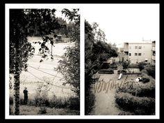 Playgrounds #AteljeeAmnelin #art #photography #photographyart #artphotography #homedecor #home #interiordecor #sisustus #taide #valokuvataide #JohannaAmnelin