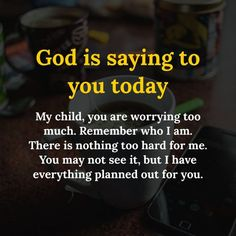 I Love You God, Just Pray, Love The Lord, Believe In God, Good Prayers, Special Prayers, Bible Prayers, Prayer Quotes, Jesus Quotes