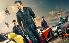 Download .torrent - Need For Speed 2014 - http://torrentsmovies.net/action/need-speed-2014.html