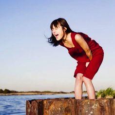 📖  今の架純さんがあるのはこの企画のおかげなんだろうな~😳💕 #有村架純 #arimurakasumi #kasumiarimura #架純 #かすみん #週刊文春 #2013年 #2月7日 #原色美女図鑑