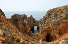 #Algarve #Portugal #Opodo