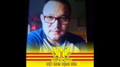 2-3-20.AQ và Đông Tà vạch mặt những kẻ Việt gian nằm vùng CSVN đánh phá ... Cap, Music, Youtube, Baseball Cap, Musica, Musik, Peaked Cap, Muziek, Music Activities