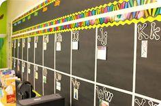 word wall, classroom pinsper, classroom dig, classroom decor, eberhart explor