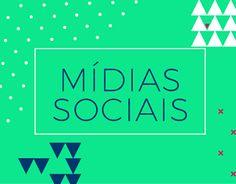 "Check out new work on my @Behance portfolio: ""Mídias Sociais"" http://be.net/gallery/47877403/Midias-Sociais  #media #social #design #creative #facebook #post"