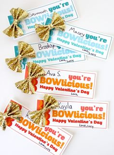 proflowers valentine's deal