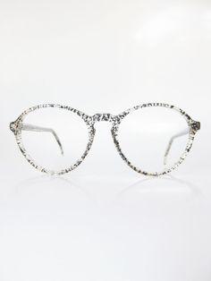 13 best glasses images in 2019 eye glasses eyeglasses rimless Cheapest Oakley Sunglasses for Men jean lafont clear eyeglasses round 1960s avant by oliverandalexa womens glasses ladies glasses eye