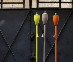 Meubles de jardin Torches - Fermob photo 2