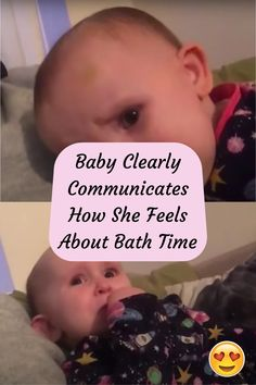 #Baby #Clearly #Communicates #Feels #Bath #Time Little Babies, Cute Babies, Baby Bath Time, New Years Eve Outfits, Smokey Eye Makeup, Braided Hairstyles, Heatless Hairstyles, Aesthetic Wallpapers, Anime Guys