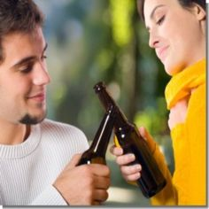 Getting Your Boyfriend Back - How To Get The Ex Boyfriend Back: How Can You Get Your Ex Boyfriend Back - How To Win Your Ex Back Free Video Presentation Reveals Secrets To Getting Your Boyfriend Back Friend To Boyfriend, Beer Of The Month, Beer Club, Gifts For Beer Lovers, Moving In Together, Good Buddy, Significant Other, Breakup, The Secret