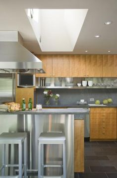 How The 10 X Kitchen Can Help You Design Your Own