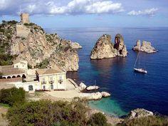 Carloforte, #Sardinia
