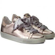 Sneakersy HÖGL - 3-100351 Metaliccaf 4700 / 2.691 Kč