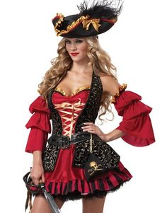 1000+ images about Gasparilla on Pinterest | Pirates Space pirate and Pirates of the caribbean