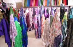 Cloth Shop  47 lower heidelberg rd ivanhoe