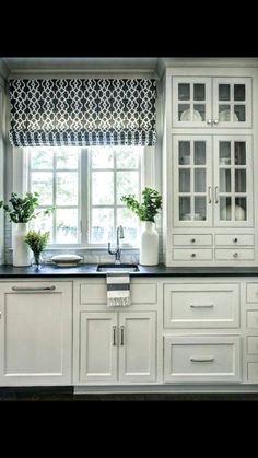 Semi Plain Net Curtain White With Flower Border Ideal For Windows/doors Paris Fine Workmanship Window Treatments & Hardware