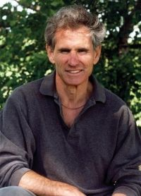 Jon Kabat-Zinn, PhD, is the founder and director of the Stress Reduction Clinic at the University of Massachusetts Medical Center and associate professor of medicine in the Division of Preventative and Behavioral Medicine. His clinic was featured in 1993 in the public television series Healing and the Mind with Bill Moyers.