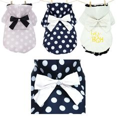 Little Dog Clothes- Chihuahua Dog Clothes, Pet Jacket, Hoodie, Dog Clothes and Accessories- Dog Coats